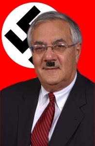 BarneyFrank_Nazi_01