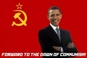Obama_01_8x5