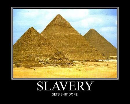 slavery_01