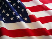 America_180x135