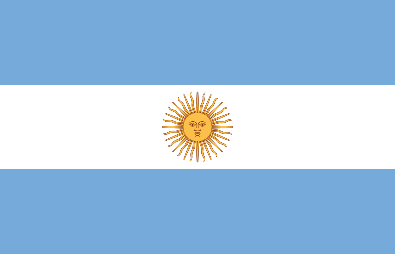 Once Argentina Was One Of The Top Ten Richest Countries In The World
