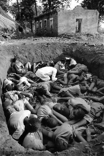 sudan massacre - photo #23